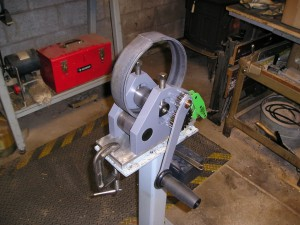 Metal Rollers Uses And Safety Bwm Services Blogbwm