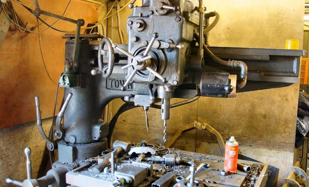 Machine shop - Jun 26 2013_0050 (2)